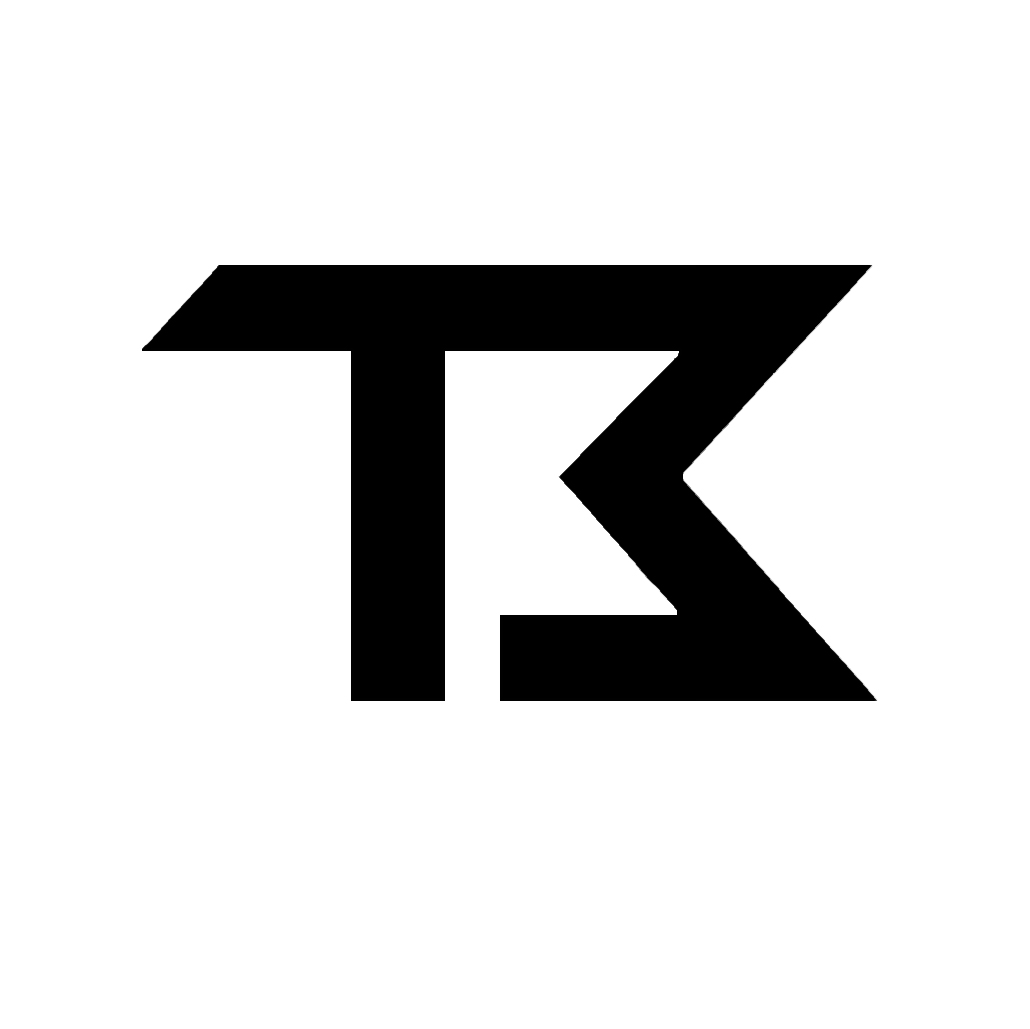 TheBrettz | Paddle blog